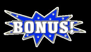 Free Online No Deposit Poker Bonus Guide