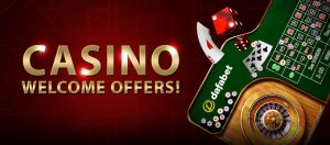 The Who- What-Why Offers Online Casino Bonuses