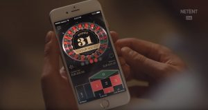 Enjoy Ultimate Mobile Casino Convenience