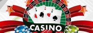 A Detailed Look at the Leading Canadian Online Casinos