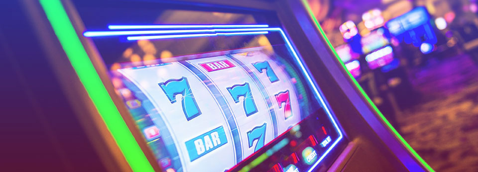 Learn How To Play Pokies Tournaments Online
