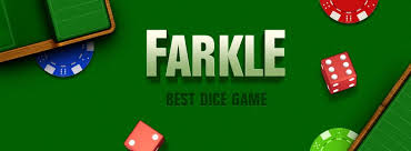 How to Play iPhone Farkle Games
