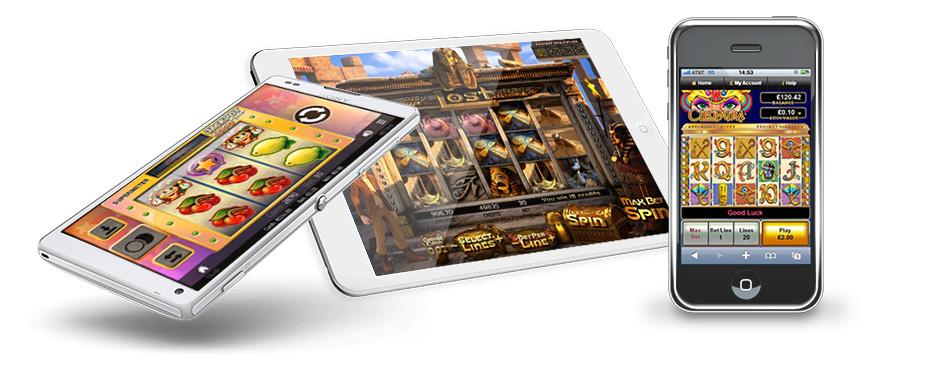 Казино онлайн iphone отзывы о европа казино онлайн
