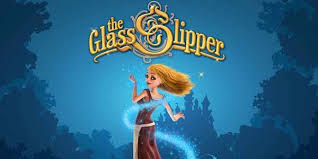 The Glass Slipper Online Slot Game Review