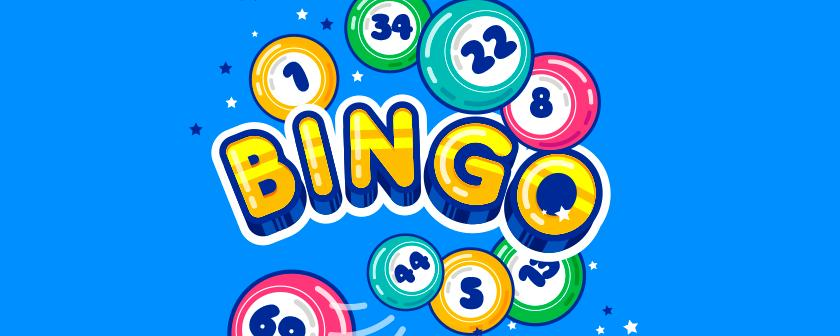 Online Bingo in the USA