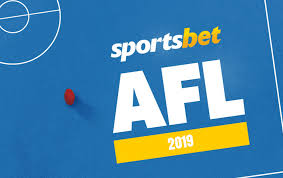 3 AFL Betting Tips You Need To Know