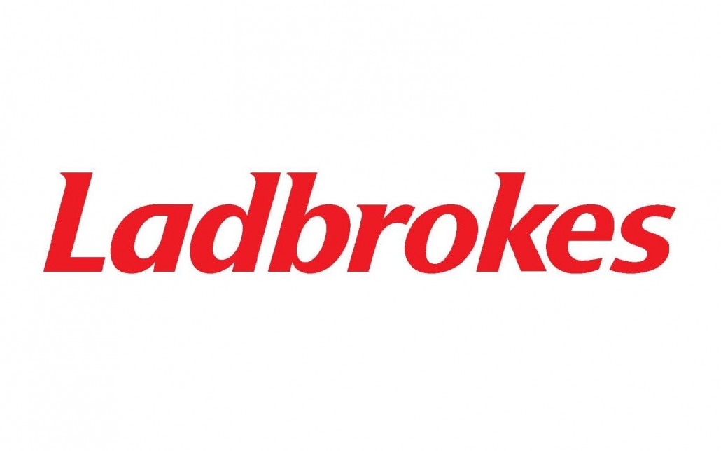 Ladbrokes Extends SG Gaming Partnership for In-Store Terminals
