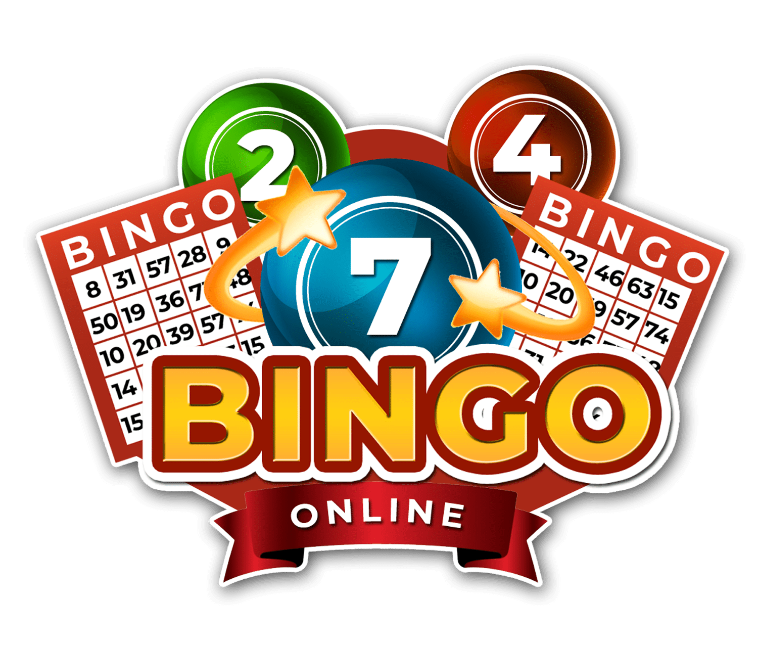 How did Online Bingo Reinvent the Game