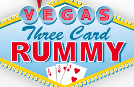 iPhone Vegas Three Card Rummy Guide for Players