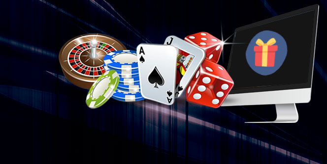 Enjoy No Deposit Casino Experience with Free Spins