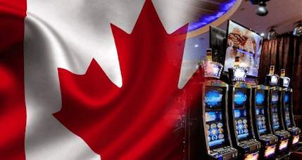 More Details on Online Casino Slots for Canadian Players